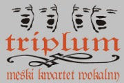 TRIPLUM male vocal quartet